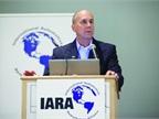 Scott Kolb, CAI, CAR, director, business development - remarketing at