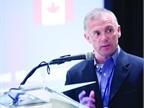 Doug Turner, director of asset management at J.D. Byrider discusses