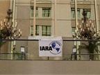 The International Automotive Remarketers Alliance (IARA) held its 2015