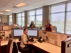 PARS logistics experts work with fleet managers, fleet management