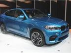 BMW s MX4