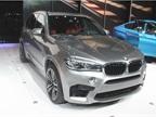 BMW s MX5