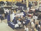 NAFA s 1996 Fleet Institute Exposition allowed nearly 2,500 attendees