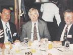 Bob Mayfield, VP/national accounts, customer service for GE Capital
