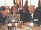 Howard Shiebler, SVP/North American sales/customer service for GE