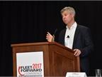 David Liniado, Cox Automotive s vice president of consumer mobility,