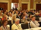 More than 600 remarketing professionals attended the 2016 Conference