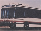Neoplan Littl  Bus
