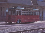 Collins  Transi-Trolley