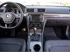 Interior updates include a new dashboard and center console design,