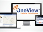 One View Fleet Management Solution