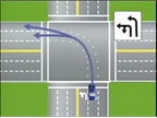 A Critical Error in Double Left-Turn Lanes