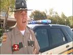 Tenn. Highway Patrol Targets Distracted Drivers