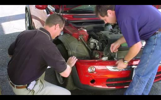 Understanding Wheel Misalignment Videos Safety