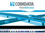 Introducing FleetAdvance from Comdata