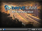 An Introduction to DriveCam