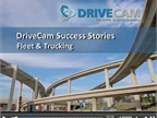 Sysco Corporation Driver Safety Case Study