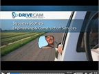 MACTEC Driver Safety Case Study