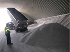 Road Salt Spells Trouble for Cars