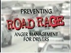 Preventing Aggressive Driving and Road Rage