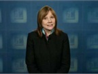 GM CEO Gives Recall Update