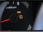 Tire Pressure Monitoring Made Simple