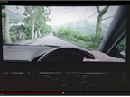 Volkswagen Video: Eyes on the Road