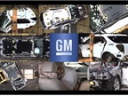 90 Years of Safety Testing at GM's Milford Proving Ground