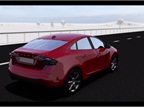Volvo's Threat Detection Tech With a 360-Degree View