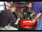 Understanding Wheel Misalignment