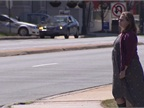 Charlotte's New Signals Promote Pedestrian Safety