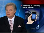 What You Need to Know About the Okla. Texting Ban