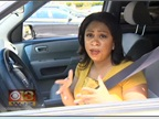 Study Shows Social Media Taking a Front Seat in Cars