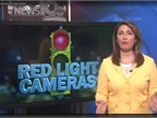 Police in Albany, N.Y., Explain Red-Light Camera Rules