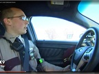 Minn. Cracks Down on Distracted Driving