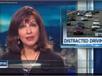A Broader Distracted Driving Ordinance
