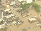 Floods Pummel Missouri