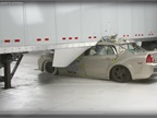 Benefits of Side Underride Guards