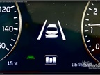 How Lane Departure Warning Works