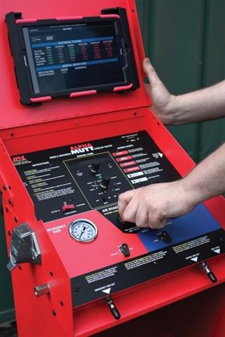 <p><em>Image courtesy of IPA Tools</em></p>
