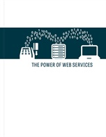 WEX Web Services