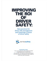 Quantifying the Costs of Unsafe Drivers