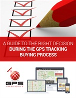 2015 GPS Tracking Purchasing & Implementation Guide