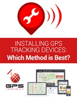 Which Method is Best for Installing GPS Devices