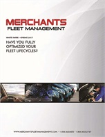 Have Your Fully Optimized Your Fleet Lifecycles?
