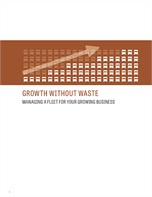 Growth Without Waste