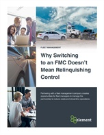 Why Switching to an FMC Doesn't Mean Relinquishing Control