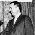 Ed 1960s