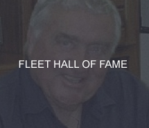 Fleet Hall of Fame