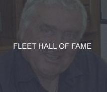 Fleet Hall of Fame